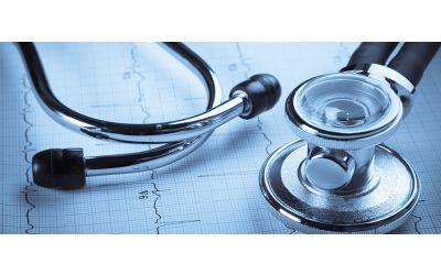 f_400_250_16777215_00_images_8mart2017_medical.jpg