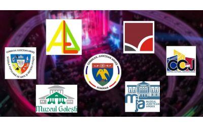 f_400_250_16777215_00_images_ANDREEA2020_Program_activitati_culturale.jpg