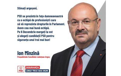 f_400_250_16777215_00_images_ANDREEA2020_manzana_campanie_parlamentare.jpg