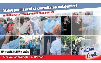f_400_250_16777215_00_images_electoral2016_gentea_15_sept.jpg