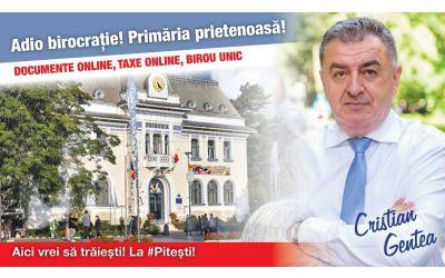 f_400_250_16777215_00_images_electoral2016_gentea_5.jpg