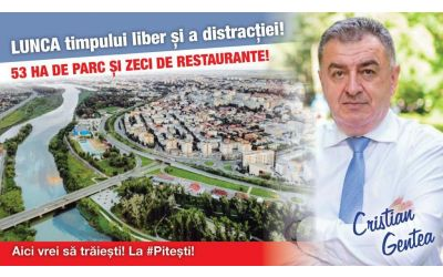 f_400_250_16777215_00_images_electoral2016_parc_1.jpg