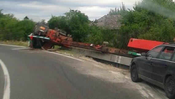 ACCIDENT MORARESTI 11 570x323
